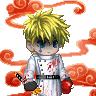 MajinUltima's avatar