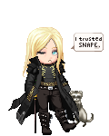 Prince Lucius Malfoy's avatar