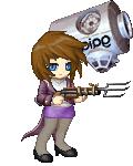 Reina Ryuugu's avatar