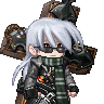 Aero The Lost Hero's avatar