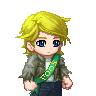 Mutak Niwa's avatar