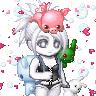 kiannamagic7's avatar