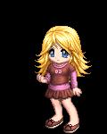 iLucia_cuppycake