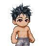 iiHeartBroken Kid's avatar