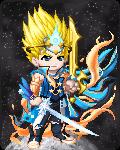 masterfocus's avatar