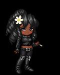 I3ITE IVIE's avatar