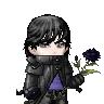 thedarknessking1's avatar