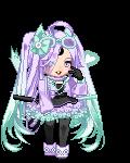Schwii's avatar