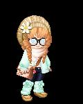 kluns's avatar
