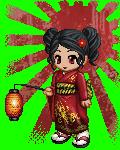 kyuuketsuki1