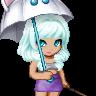 BaByBeAr LuVsMuSiK's avatar