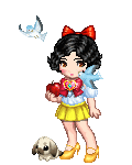 l Sailor Snow White l
