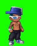 Texasfan-4's avatar