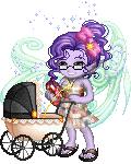 violet_rampage