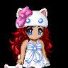 nesha94's avatar