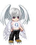 brandon pm's avatar