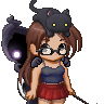 lilchisechan's avatar