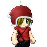 Manakra's avatar