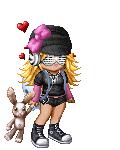 XxAznNninjaxX's avatar