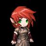 Dreams Essence's avatar