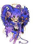 ITheMorrigan's avatar