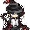 xIx Onizuka xIx's avatar