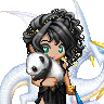 catykittyclaws's avatar