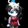 Toxically Euphoric's avatar