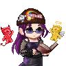 akai9's avatar