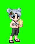 twix418's avatar