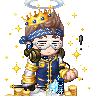 XxJoKeRzZ's avatar