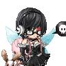 xxthedreamdevilxx's avatar