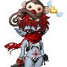 Thayeta's avatar