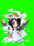 MsOrange's avatar