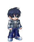 oKiN19's avatar