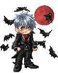 ender200's avatar