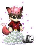 superduperkid's avatar