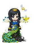 -p0lYpHoNiC-hEaRtBeAtS-'s avatar