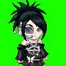 Jazzy Capri's avatar