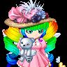 mekcoolstylist's avatar