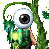 ff9pro's avatar