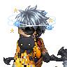 Bound Stranger's avatar