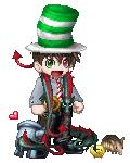 dragonoid98's avatar