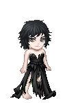 defffff's avatar