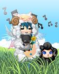 LeonSilvis's avatar
