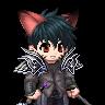 vampis999's avatar