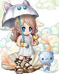 oOAngel_of_LifeOo's avatar