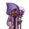 s a c r e d CULT's avatar