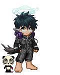 Dethane-----'s avatar