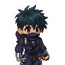 369riku369's avatar